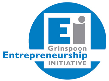 Entrepreneurship Initiative
