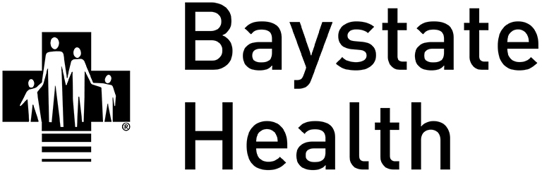 Bay State Health